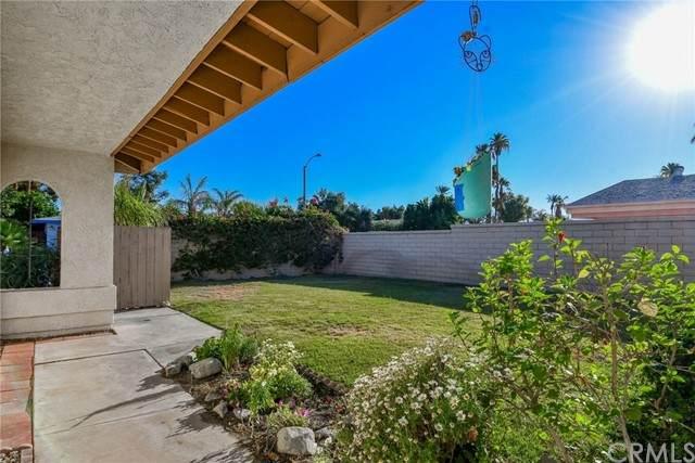 42935 Tennessee Avenue, Palm Desert, CA 92211 (#IG21128275) :: Dannecker & Associates