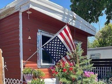 45541 30th St E, Lancaster, CA 93535 (#SB21128282) :: Solis Team Real Estate