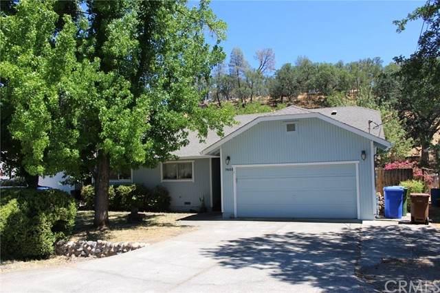 19650 Mountain Meadow, Hidden Valley Lake, CA 95467 (#LC21126992) :: Solis Team Real Estate