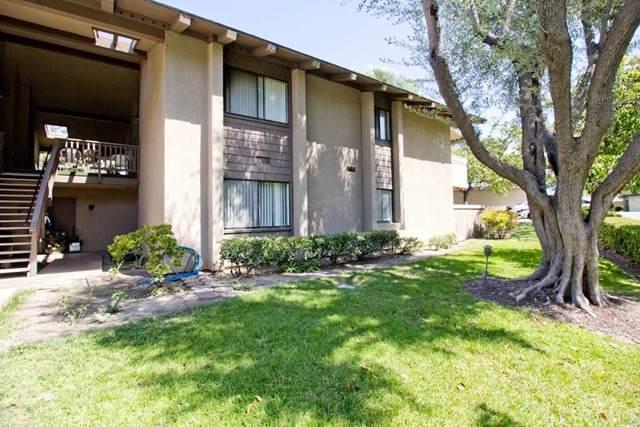 13904 Rio Hondo Circle E, La Mirada, CA 90638 (#PW21128586) :: Wannebo Real Estate Group