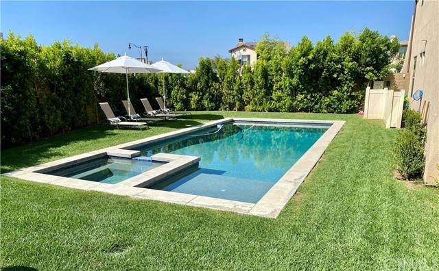 100 Boda, Irvine, CA 92618 (#OC21129403) :: Solis Team Real Estate