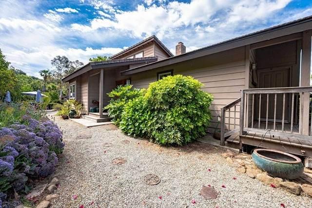 15037 Adams Drive, Pauma Valley, CA 92061 (#NDP2106900) :: The Stein Group