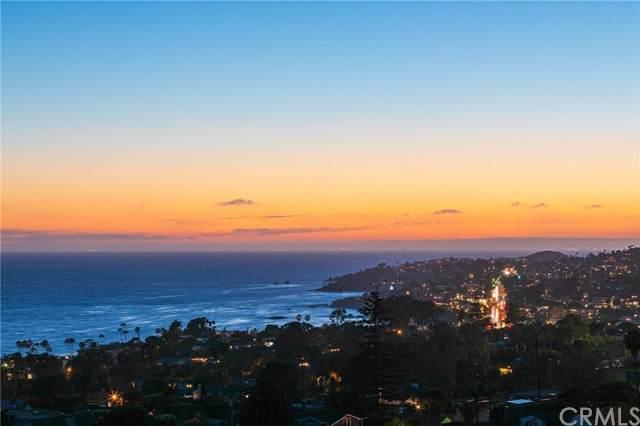 1121 Coast View Drive, Laguna Beach, CA 92651 (#OC21128578) :: Carrie Filla & Associates