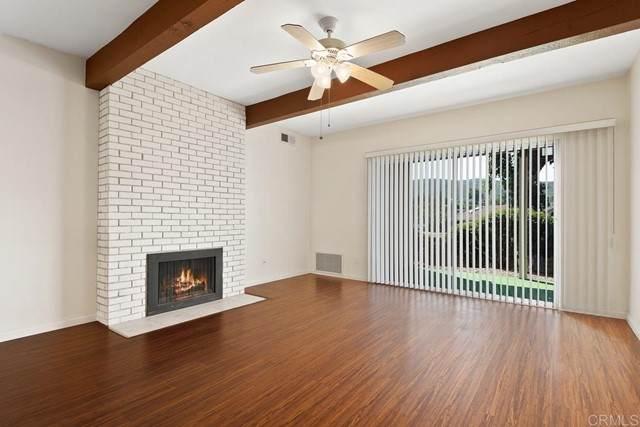 930 Knoll Vista Drive, San Marcos, CA 92078 (#NDP2106923) :: Zember Realty Group