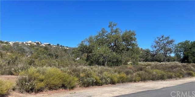 0 Deanna Ranch/Callehuerto, Murrieta, CA 92562 (#SW21123274) :: PURE Real Estate Group