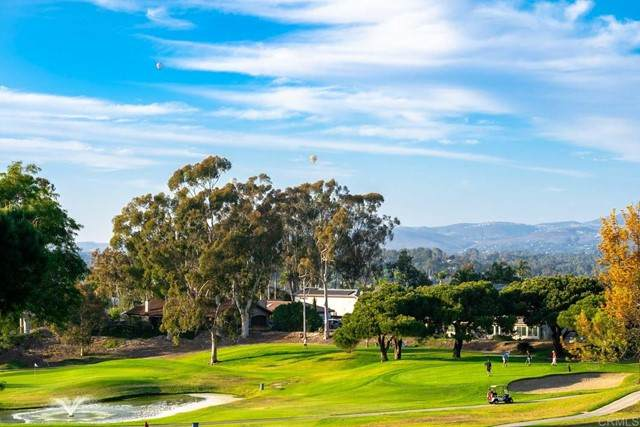1436 Calle Santa Fe, Solana Beach, CA 92075 (#NDP2106940) :: Windermere Homes & Estates