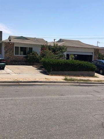 2542 Melrose Street, National City, CA 91950 (#PTP2104201) :: PURE Real Estate Group