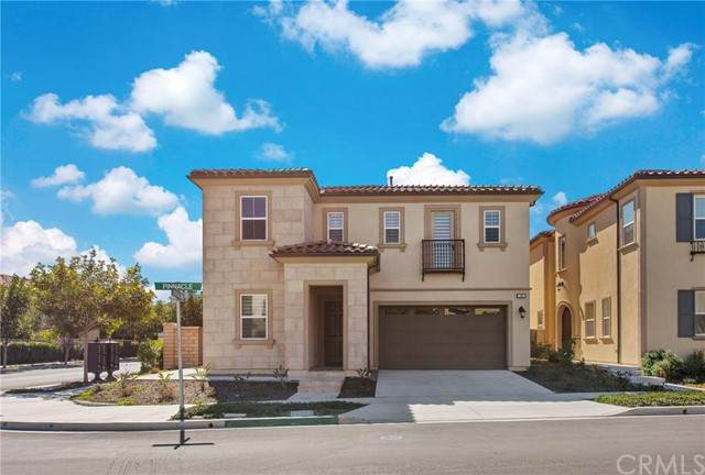188 Pinnacle Drive, Lake Forest, CA 92630 (#OC21058491) :: PURE Real Estate Group