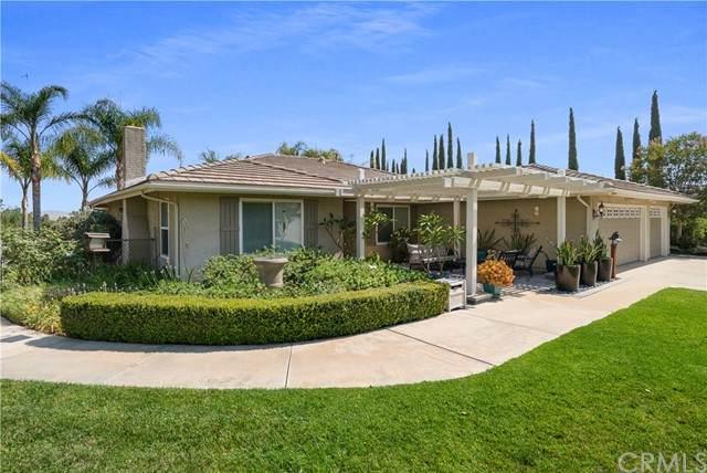 16480 Singletree Lane, Riverside, CA 92506 (#IV21123590) :: SunLux Real Estate