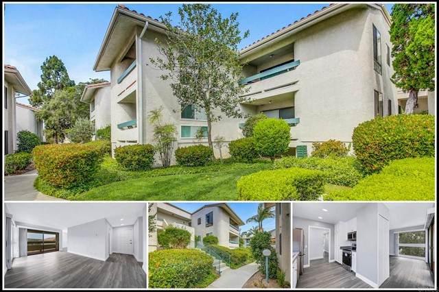 2308 Altisma Way #221, Carlsbad, CA 92009 (#NDP2106960) :: PURE Real Estate Group