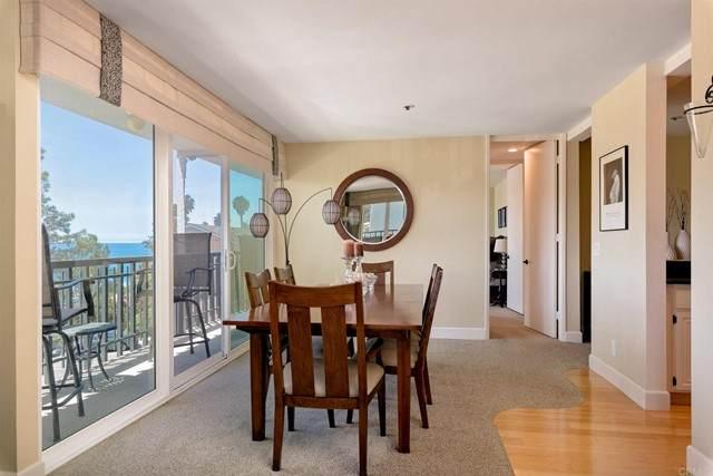 727 Sapphire Street #202, Pacific Beach (San Diego), CA 92109 (#NDP2106958) :: Compass