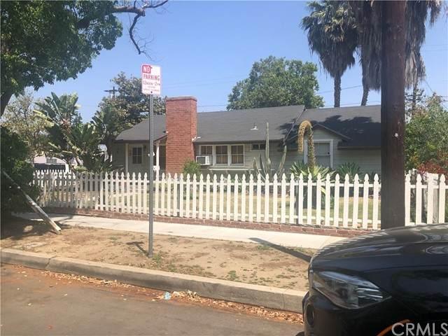 13957 Enadia Way, Van Nuys, CA 91405 (#DW21100306) :: The Mac Group