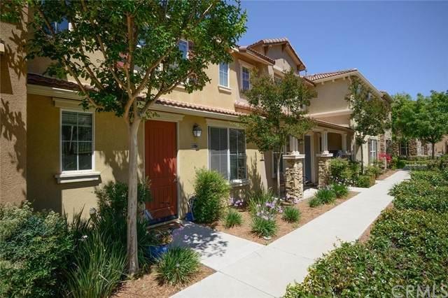 30505 Canyon Hills Road #1704, Lake Elsinore, CA 92532 (#IG21131249) :: PURE Real Estate Group