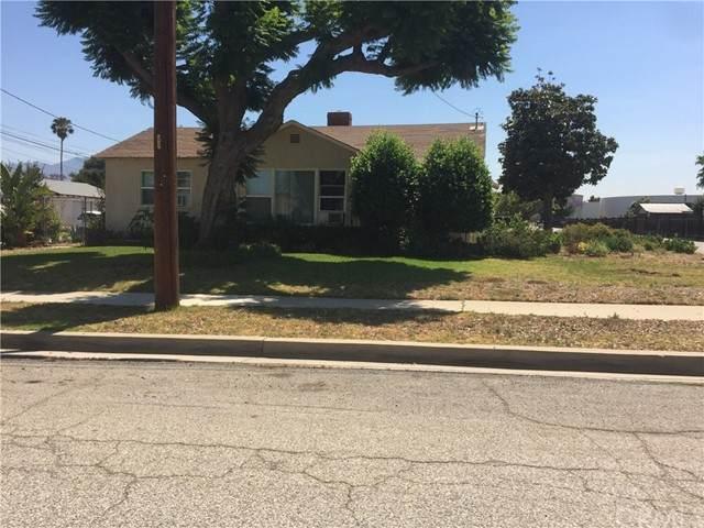 4422 N Lyman Avenue, Covina, CA 91724 (#CV21131118) :: Solis Team Real Estate