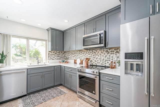 901 Caminito Estrada A, Carlsbad, CA 92011 (#NDP2106983) :: PURE Real Estate Group