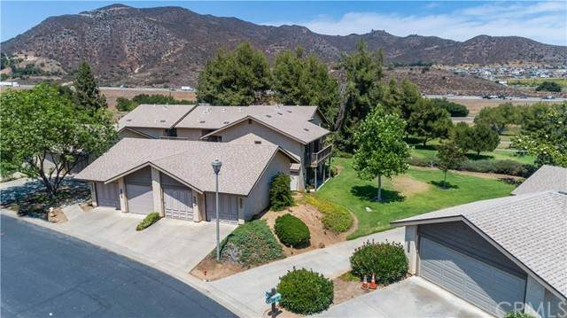 1758 Pala Lake Drive, Fallbrook, CA 92028 (#OC21130659) :: Solis Team Real Estate