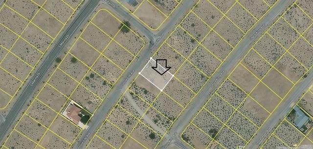 2424 Shore Life, Thermal, CA 92274 (#NDP2106988) :: Compass