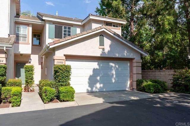 13502 Jadestone Way, San Diego, CA 92130 (#NDP2106997) :: SunLux Real Estate