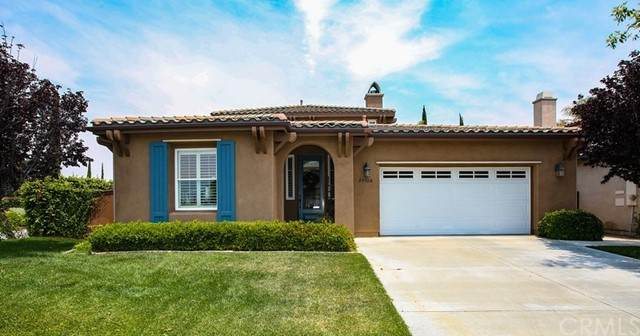 44960 Rutherford Street, Temecula, CA 92592 (#SW21130582) :: SunLux Real Estate