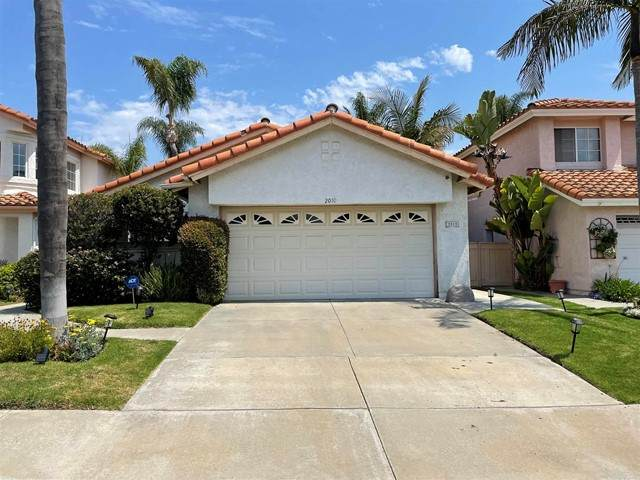 2010 Redwood Crst, Vista, CA 92081 (#NDP2107008) :: Solis Team Real Estate