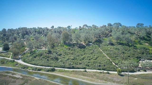1810 San Dieguito 4, Del Mar, CA 92014 (#NDP2107015) :: Windermere Homes & Estates