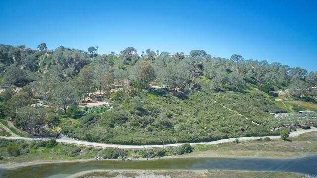 1810 San Dieguito 5, Del Mar, CA 92014 (#NDP2107016) :: Windermere Homes & Estates