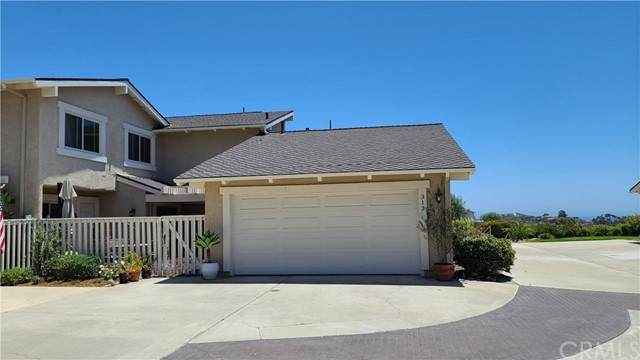313 Calle Cuervo, San Clemente, CA 92672 (#OC21129136) :: Carrie Filla & Associates