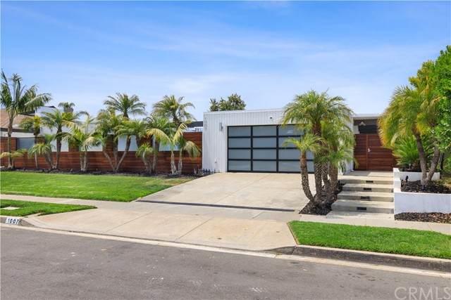 1007 Nottingham Road, Newport Beach, CA 92660 (#OC21131625) :: The Stein Group