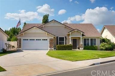 5216 Via Pauma, Oceanside, CA 92057 (#SW21132363) :: Solis Team Real Estate