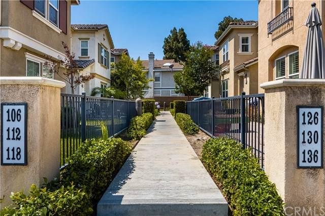 118 Tiger Lane, Placentia, CA 92870 (#PW21132546) :: Solis Team Real Estate