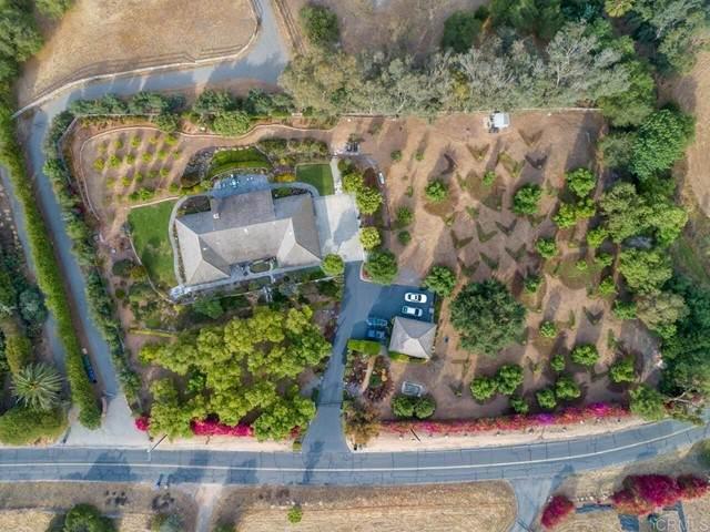 4711 Sleeping Indian Rd, Fallbrook, CA 92028 (#NDP2107060) :: Solis Team Real Estate