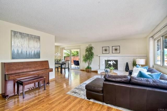 1870 Jeffrey Avenue, Escondido, CA 92027 (#NDP2107064) :: Solis Team Real Estate