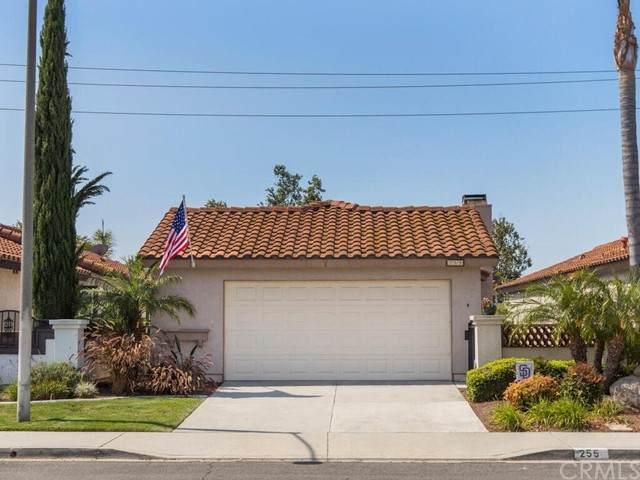 255 Oleander Drive, Oceanside, CA 92057 (#SW21129701) :: Solis Team Real Estate