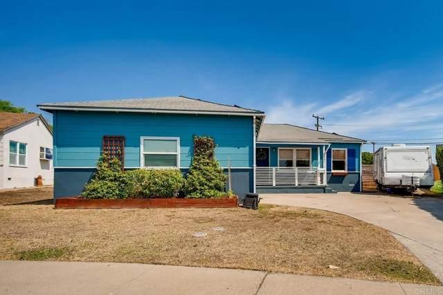 3531 Antiem Street, San Diego, CA 92111 (#NDP2107072) :: SunLux Real Estate