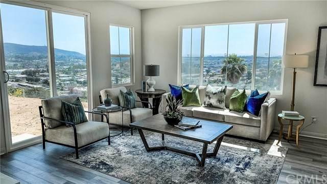 491 Fitzpatrick, San Marcos, CA 92069 (#OC21132827) :: Solis Team Real Estate