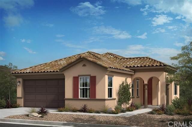 495 Fitzpatrick, San Marcos, CA 92069 (#OC21132952) :: Solis Team Real Estate