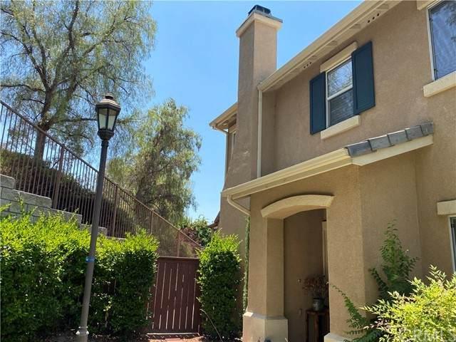 26193 Williams Way B, Murrieta, CA 92563 (#ND21132419) :: PURE Real Estate Group