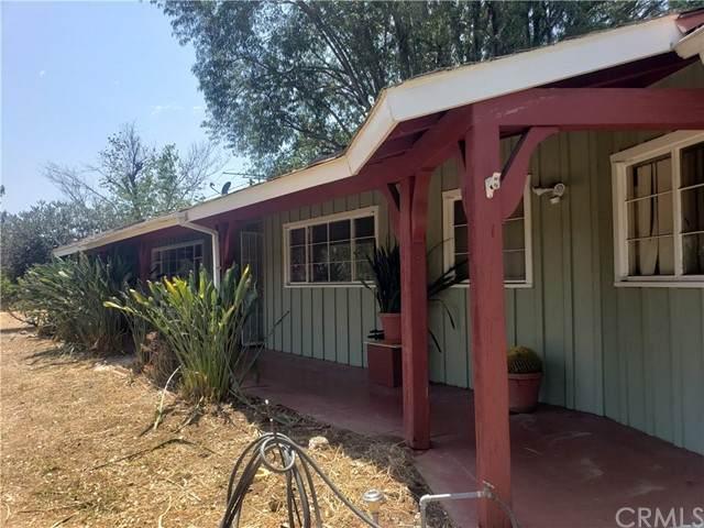 20355 E Holt Avenue, Covina, CA 91724 (#CV21132390) :: Solis Team Real Estate
