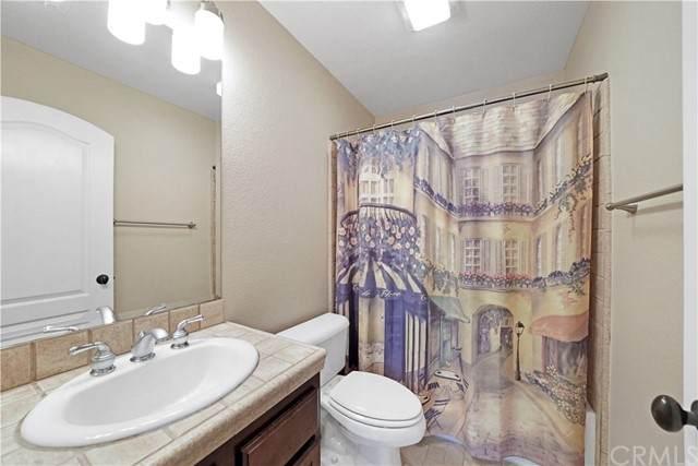 4318 Deer Creek Way, Oceanside, CA 92057 (#OC21126958) :: Solis Team Real Estate