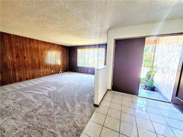 5715 Altamont Drive, National City, CA 92139 (#SW21133177) :: PURE Real Estate Group