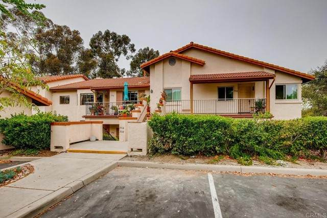 3514 Somerset Way, Carlsbad, CA 92010 (#NDP2107087) :: PURE Real Estate Group