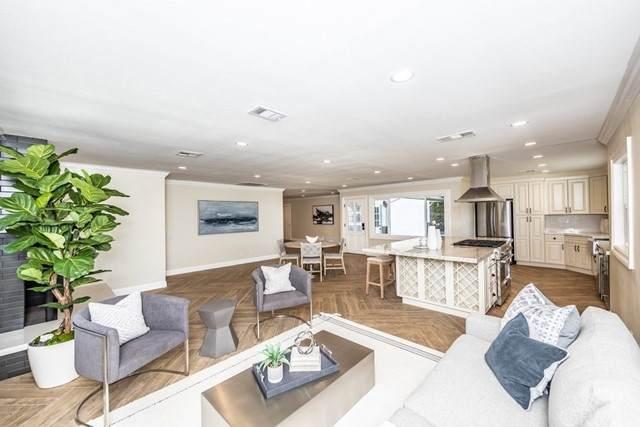 4587 Pedley Avenue, Norco, CA 92860 (#PW21123025) :: Solis Team Real Estate