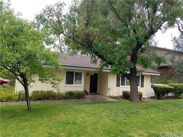28430 Princessa Circle, Murrieta, CA 92563 (#SW21133257) :: PURE Real Estate Group