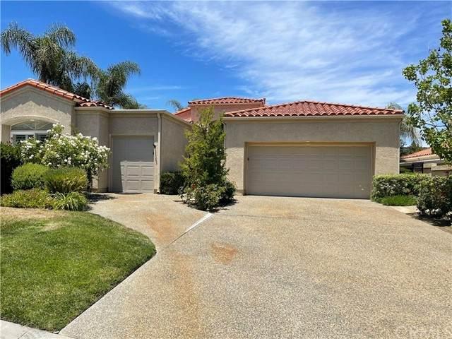 38221 Greywalls Drive, Murrieta, CA 92562 (#SW21121443) :: PURE Real Estate Group