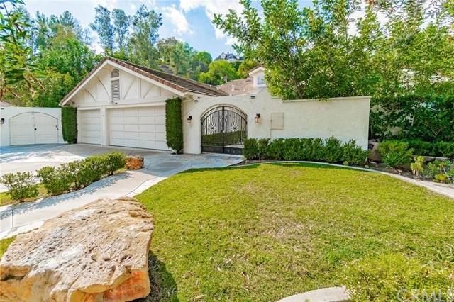 25901 Rich Springs Circle, Laguna Hills, CA 92653 (#OC21133410) :: SunLux Real Estate