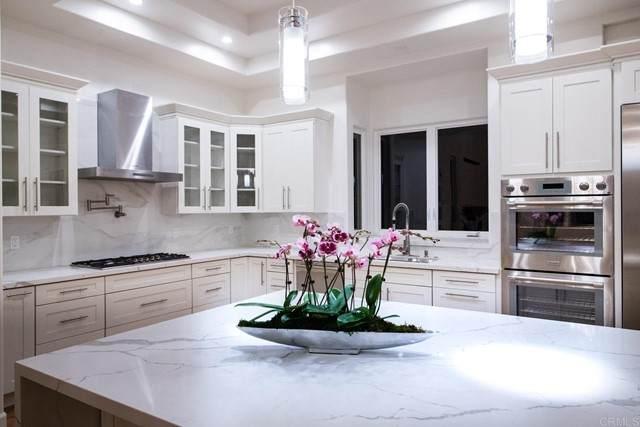 2574 Pico Way, San Diego, CA 92109 (#NDP2107108) :: SunLux Real Estate