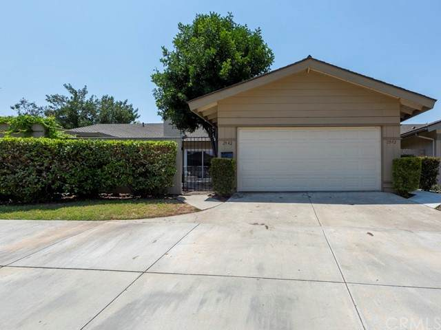 2942 Persimmon Place - Photo 1