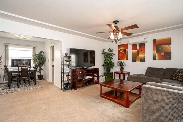 1507 E 4Th Street, National City, CA 91950 (#PTP2104297) :: PURE Real Estate Group