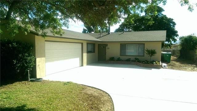 550 River Drive, Norco, CA 92860 (#IG21133491) :: Solis Team Real Estate