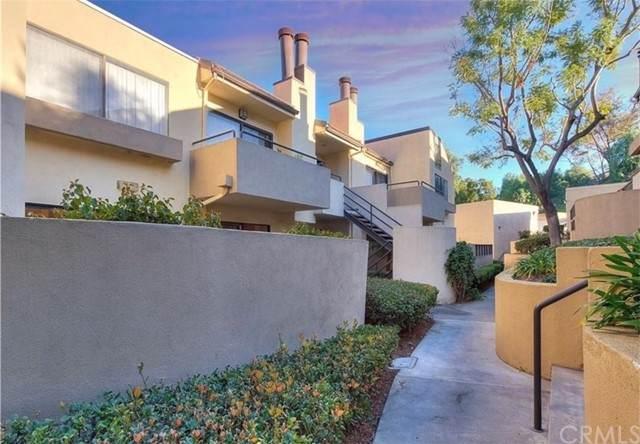 13115 Le Parc #16, Chino Hills, CA 91709 (#OC21130172) :: Solis Team Real Estate